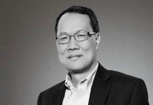 Canwen Jiang. MD, PhD