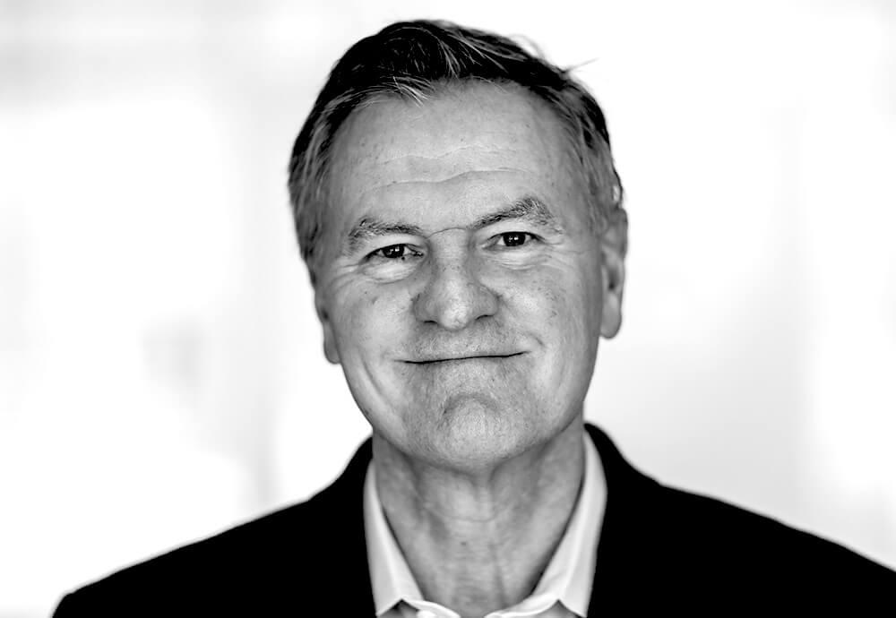 Martin K. (Casey) Childers, DO, PhD