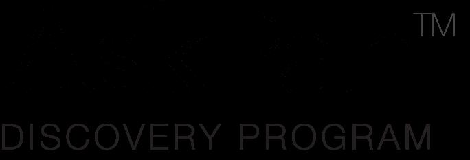 AskPath™ program logo