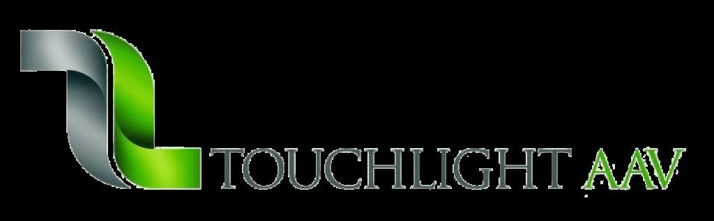 Touchlight AAV
